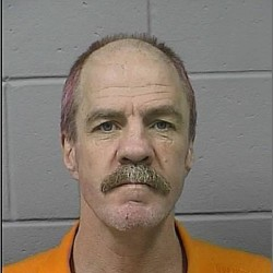 Bangor transient accused of aggravated assault after allegedly striking man with glass bottle