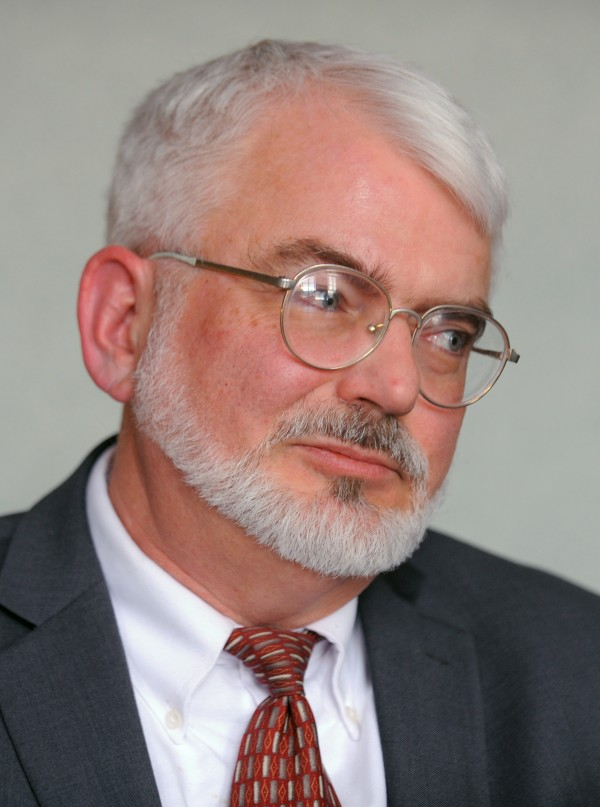Erik Stumpfel