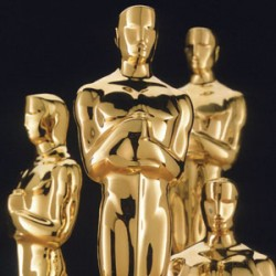 Who will take home the Oscar? Maine film experts and BDN staffers share their thoughts