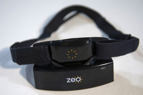 The Zeo Sleep Manager Mobile. A growing number of devices purport to track, coach and improve sleep performance, taking advantage of the computing power of mobile phones and personal computers.