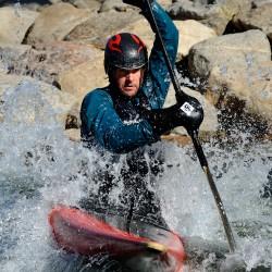 Abundant waterways make Maine a dream destination for kayakers