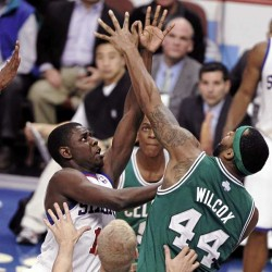 Celtics, Sixers prepare for another seventh game