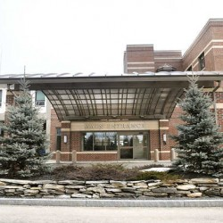 Presque Isle hospital secures patient-based award