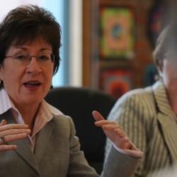 Senate plan would close Northeast NOAA office