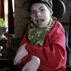 Hermon family fears DHHS bureaucracy will deny disabled daughter needed housing