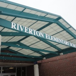 Bowen to visit Portland schools as part of Promising Practices Tour