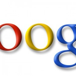 Google to pay $22.5M fine for latest privacy breakdown