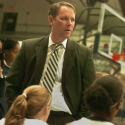 UMaine women's basketball program receives high marks for incoming recruiting class
