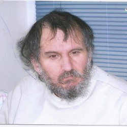 Michael G. Rizkalla