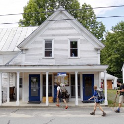 Census: Maine most rural state in 2010 as urban centers grow nationwide