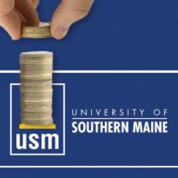 University of Maine System chancellor says he's OK with program to hand out raises