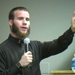 Islamic Center open house to feature speakers on Islam and terroism