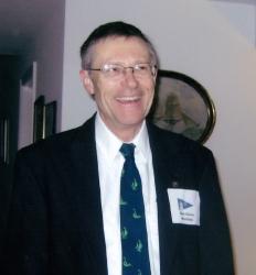 Donald Gross