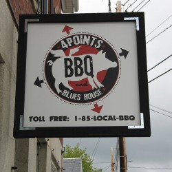 New Winterport restaurant offers real barbecue to mid-Maine