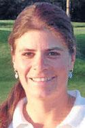 Abby Spector