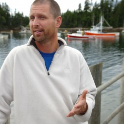 Lawyer: Client won't be charged in fatal boat collision