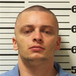 SWAT team nabs escapee