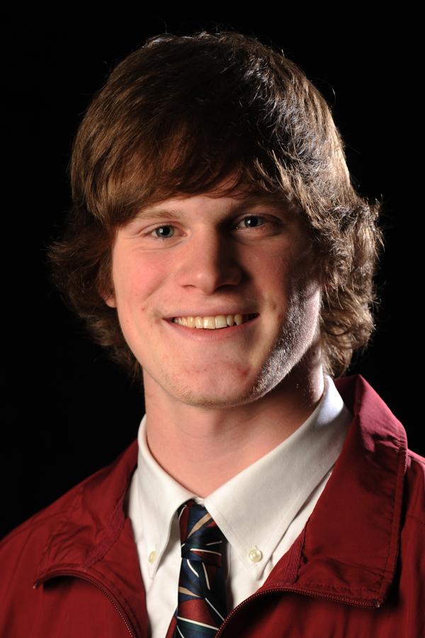 Clark Noonan