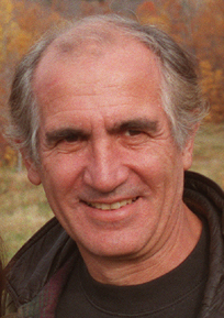 James Confalone