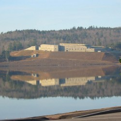 Details of Fort Knox privatization lease released