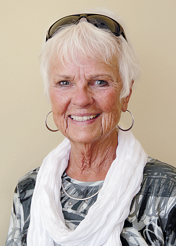 After operating Sunrich Tanning Boutique for the last 29 years, Fran Dearborn will retire and close her business. She has arranged for her clients' packages to be honored at SunKissed Tanning Salon, which will relocate from Orono to 27 Bangor Mall Boulevard in early May.