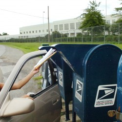 Postal system's financial woes spark debate in Maine