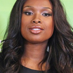 Life sentence in Jennifer Hudson family slayings