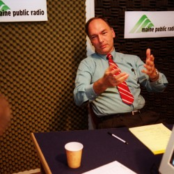 Legislation will help artists, won't hurt local radio
