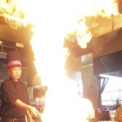 New restaurant Zen to offer contemporary atmosphere, diverse Asian cuisine