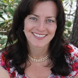 Maureen Grandmaison was hired by Vein Healthcare Center
