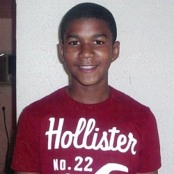 Fla. town bracing for decision on Trayvon Martin case