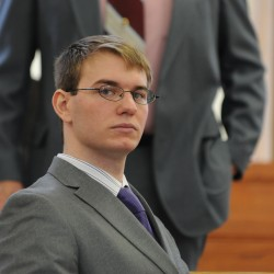 Ormsby trial to begin Monday with final jury selection, opening statements