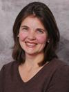 Eileen Hawkins, RN, MSN, CNRN, Stroke Program coordinator at Pen Bay Medical Center.