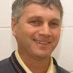 Russell leaves PCHS, takes PVHS position
