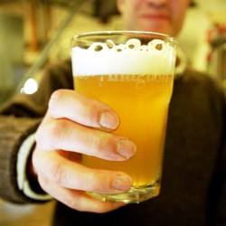 Portland Brew Festival includes beer and home brewing