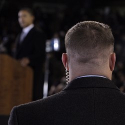 More firings expected in Secret Service scandal