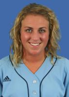 Bounce-back year for University of Maine softball ace boosts team entering America East Conference Tournament