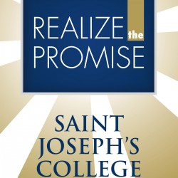 Saint Joseph's College welcomes new CFO and vice president, Yvonne Berry
