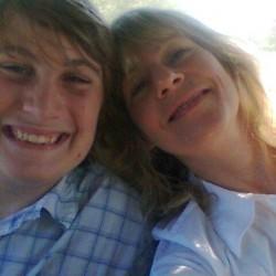 Houlton family with autistic son hopes to overcome stigma, raise awareness