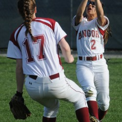 Messalonskee rallies from 7-0 deficit in 6th to beat Bangor