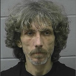 Bangor man facing drug, weapon charges