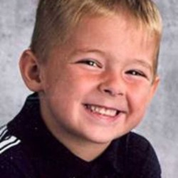 Mother involved in crash that killed her son, 8, says tiredness to blame, not methadone