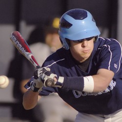 Oceanside baseball outlasts Belfast in 10 innings