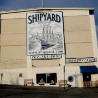 Another shipyard we should defend