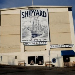 Shipyard Brewing to pay $300,000 to settle sewer fee dispute with Portland