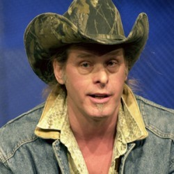 Ted Nugent: A lesson in First Amendment rights