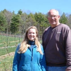 Wine, spirit makers say Maine brand a plus