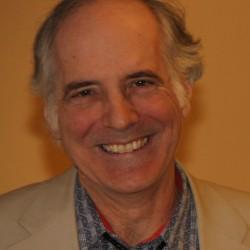 Ralph Chapman