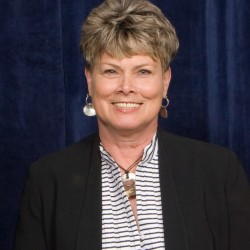 Joyce A. Maker