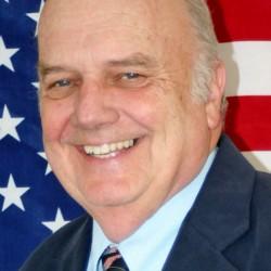Robert G. Engelhardt